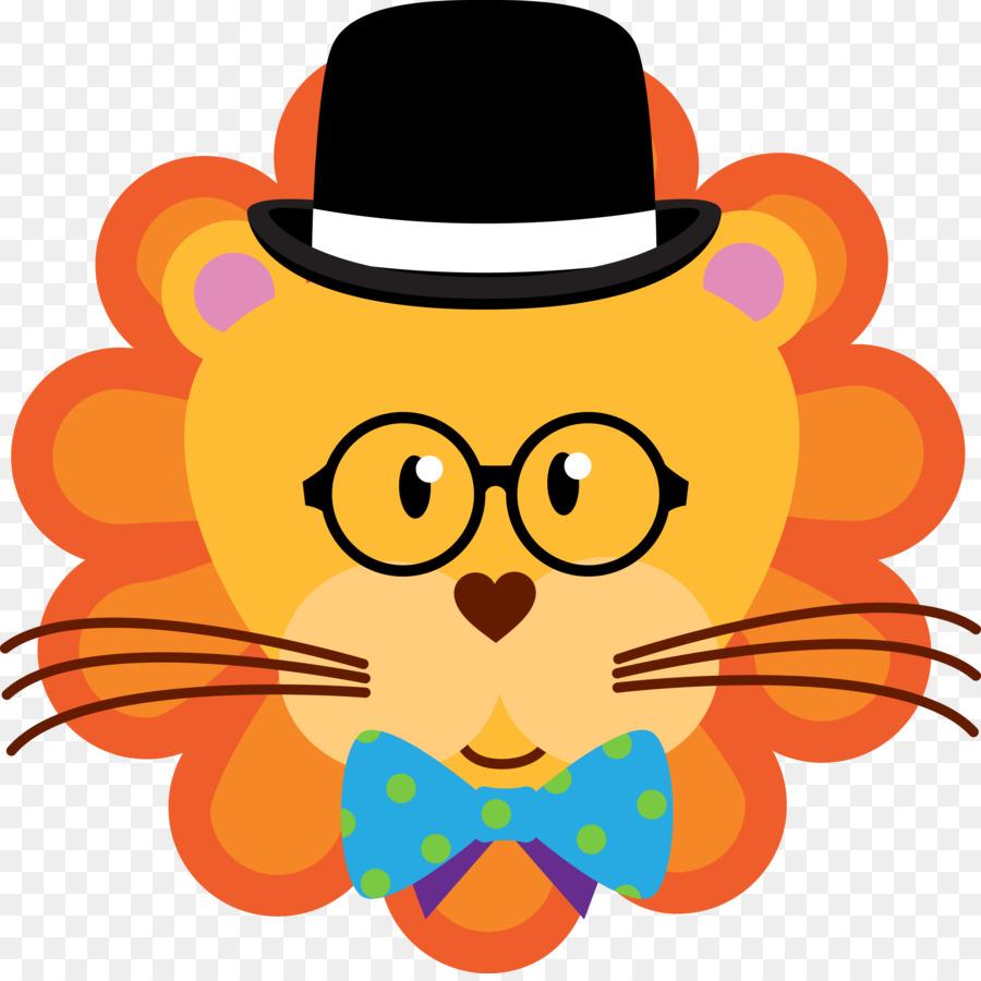 hight resolution of lion clipart lion george j huba clip art