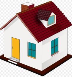 minimalist living by debbie hoffman 9781523466177 paperback clipart house drawing clip art [ 900 x 900 Pixel ]