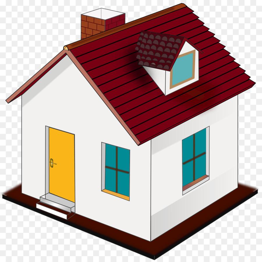 medium resolution of minimalist living by debbie hoffman 9781523466177 paperback clipart house drawing clip art