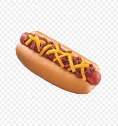 downers grove clipart chili dog hot dog knackwurst [ 900 x 900 Pixel ]