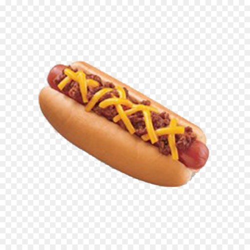 small resolution of downers grove clipart chili dog hot dog knackwurst