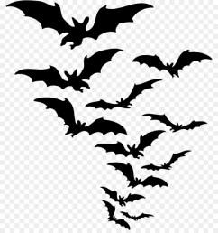 bats png clipart bat clip art [ 900 x 960 Pixel ]