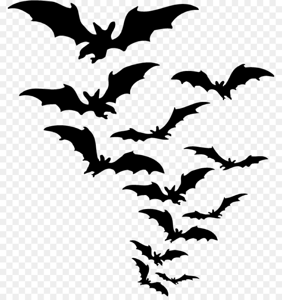 hight resolution of bats png clipart bat clip art