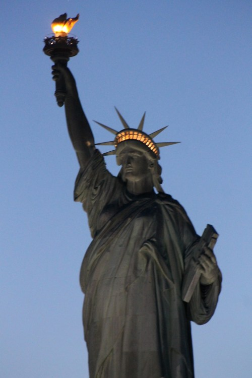 small resolution of download statue of liberty clipart statue of liberty sky