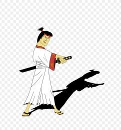 download samurai clipart samurai clip art clothing bird [ 900 x 900 Pixel ]