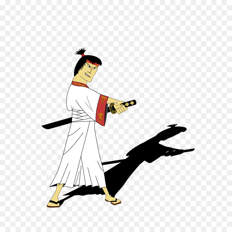 medium resolution of download samurai clipart samurai clip art clothing bird