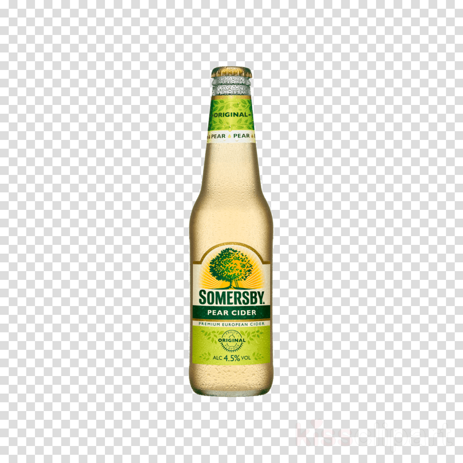 hight resolution of somersby apple cider clipart cider liquor apple juice