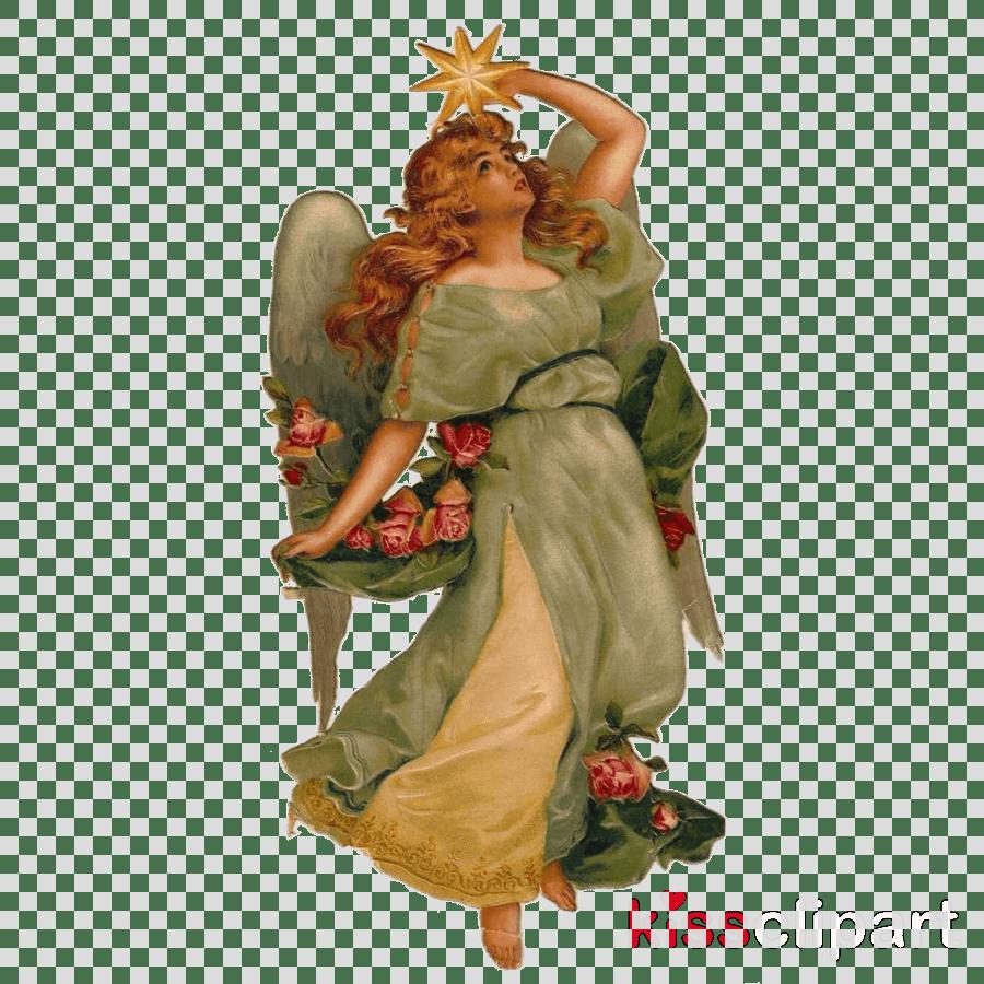 medium resolution of angel clipart angel paper bokm rke