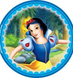 blanca nieves boton clipart snow white and the seven dwarfs ariel [ 900 x 900 Pixel ]