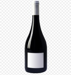 wine bottle png clipart wine haselgrove [ 900 x 1020 Pixel ]