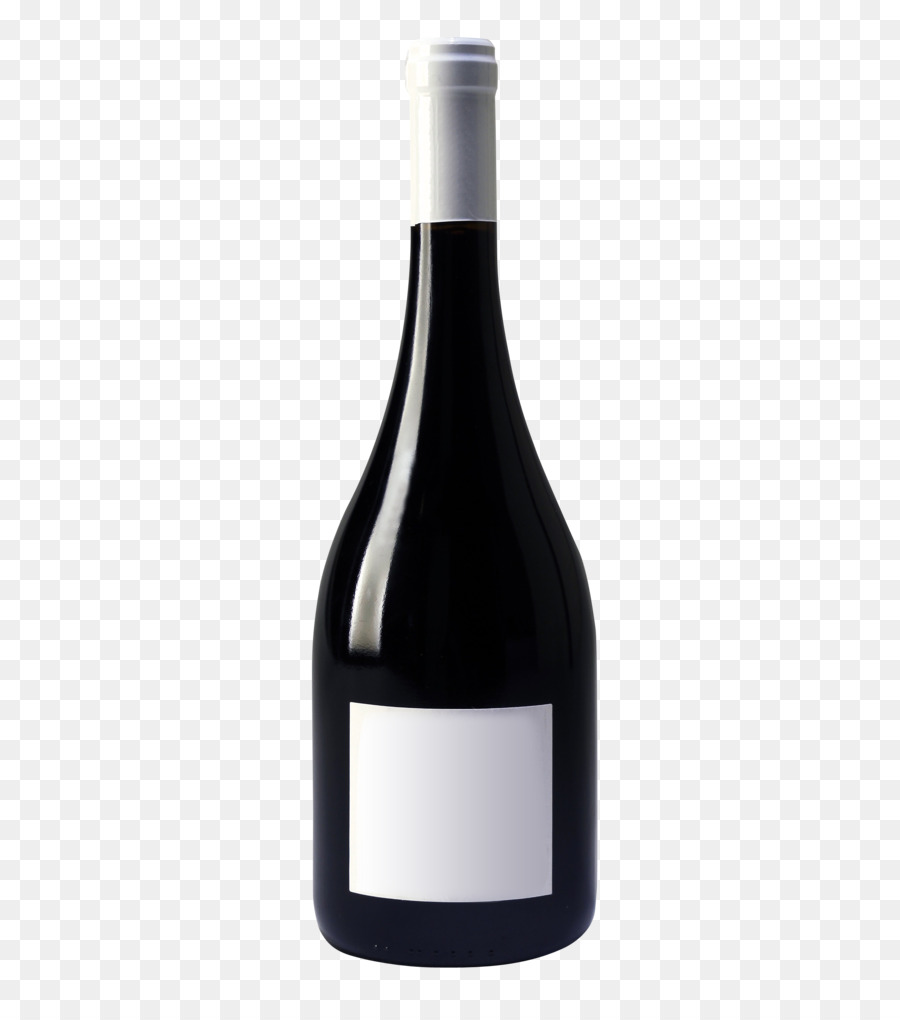 hight resolution of wine bottle png clipart wine haselgrove