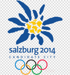 salzburg olympiabewerbung clipart 2014 winter olympics olympic games 2022 winter olympics [ 900 x 900 Pixel ]