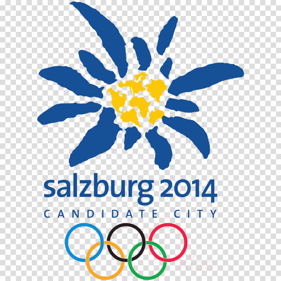 medium resolution of salzburg olympiabewerbung clipart 2014 winter olympics olympic games 2022 winter olympics
