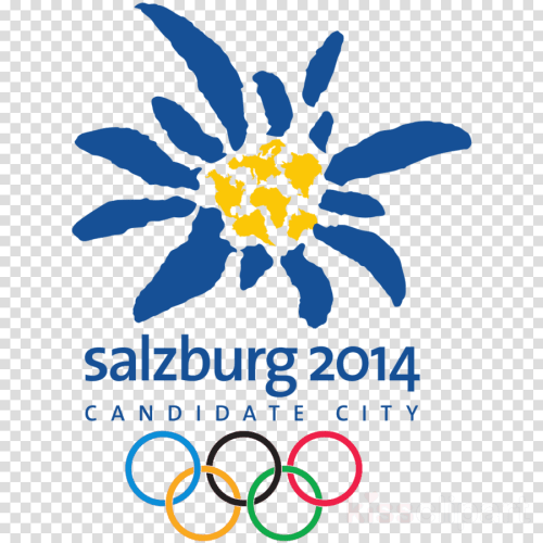 small resolution of salzburg olympiabewerbung clipart 2014 winter olympics olympic games 2022 winter olympics