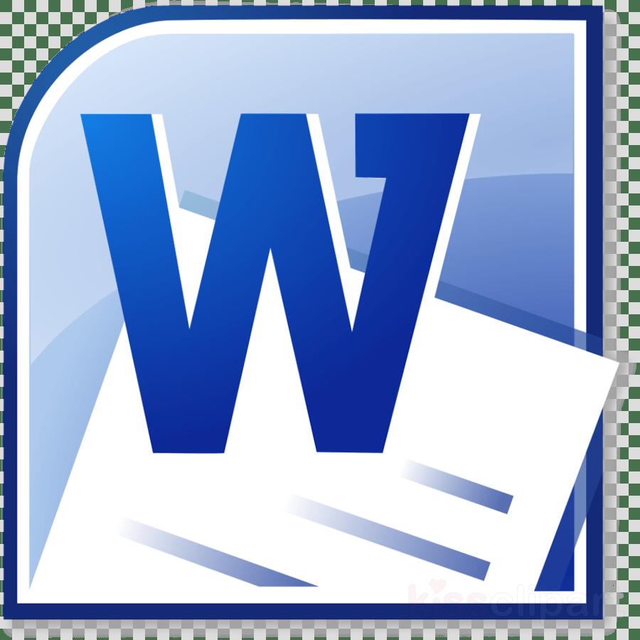 medium resolution of microsoft word 2010 icon clipart microsoft word microsoft corporation clip art