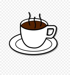 coffee clipart coffee cup cafe [ 900 x 1280 Pixel ]