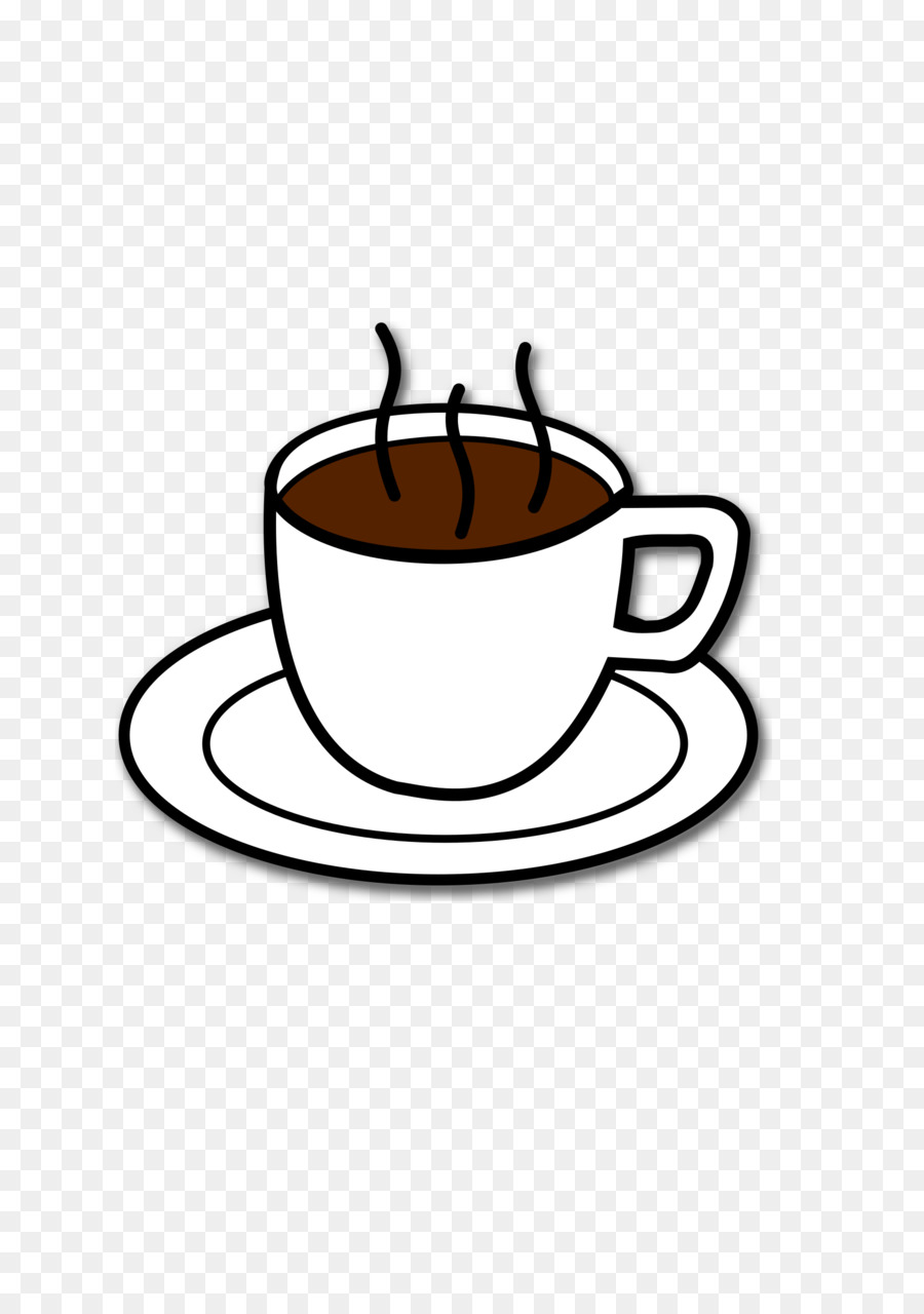 medium resolution of coffee clipart coffee cup cafe