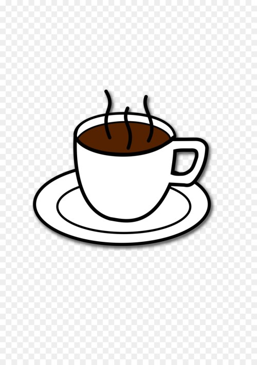 small resolution of coffee clipart coffee cup cafe