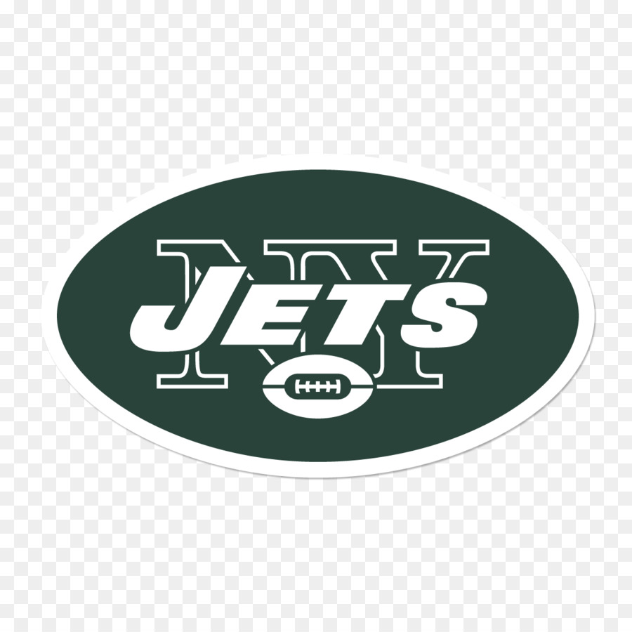 hight resolution of nfl new york jets logo clipart new york jets nfl american football