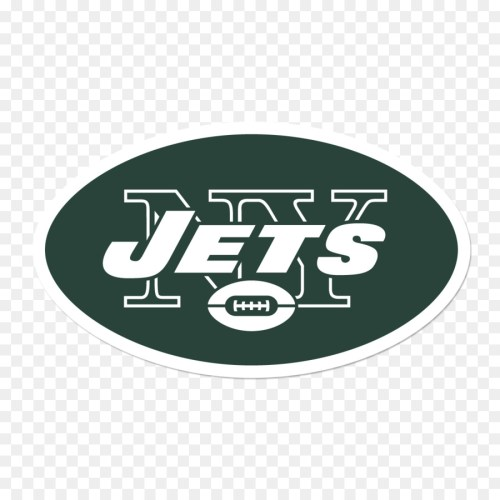 small resolution of nfl new york jets logo clipart new york jets nfl american football