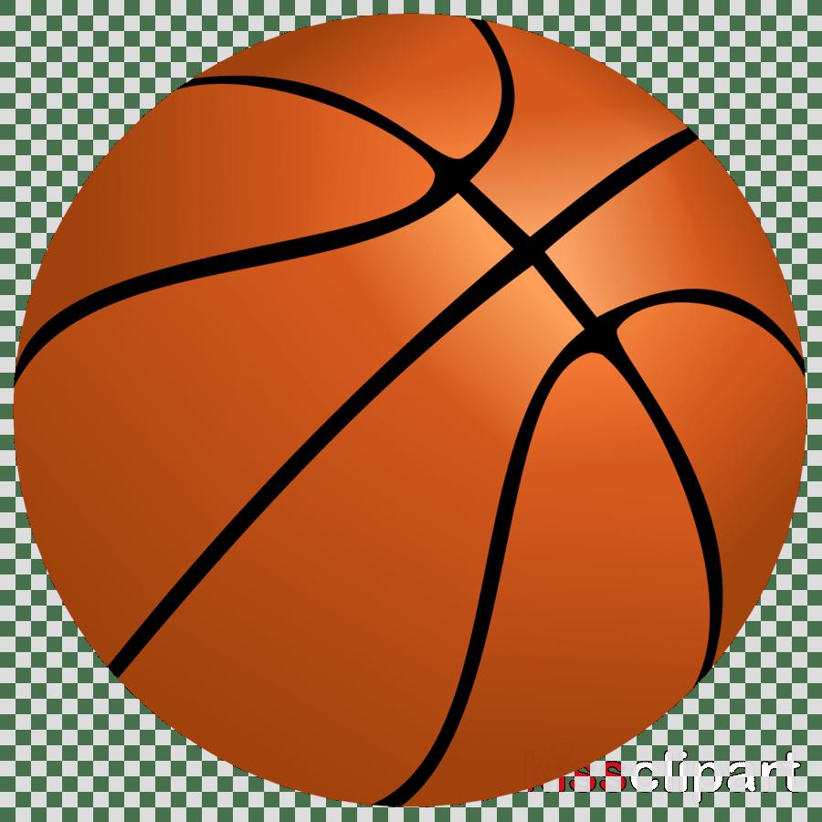 hight resolution of basketball clipart basketball clip art