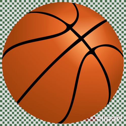 small resolution of basketball clipart basketball clip art