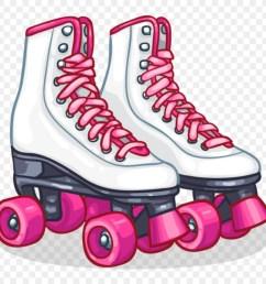 roller skates png clipart quad skates roller skating ice skating [ 900 x 900 Pixel ]