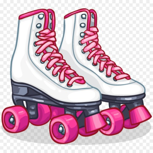 small resolution of roller skates png clipart quad skates roller skating ice skating
