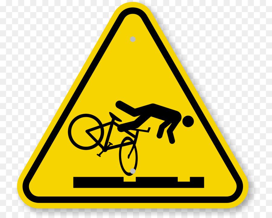 bicycle cartoontransparent png image