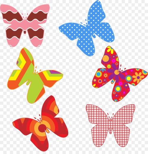 small resolution of butterfly clipart butterfly clip art