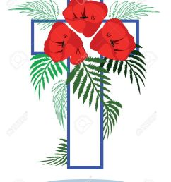 download remembrance day poppy cross clipart poppy clip art poppy flower tree [ 900 x 1202 Pixel ]
