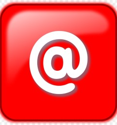 email clipart tramore educate together n s email clip art [ 900 x 900 Pixel ]