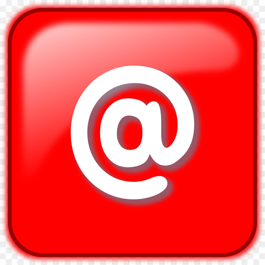 medium resolution of email clipart tramore educate together n s email clip art