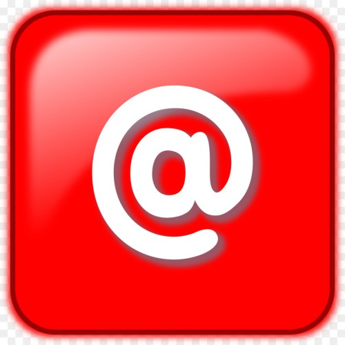 small resolution of email clipart tramore educate together n s email clip art
