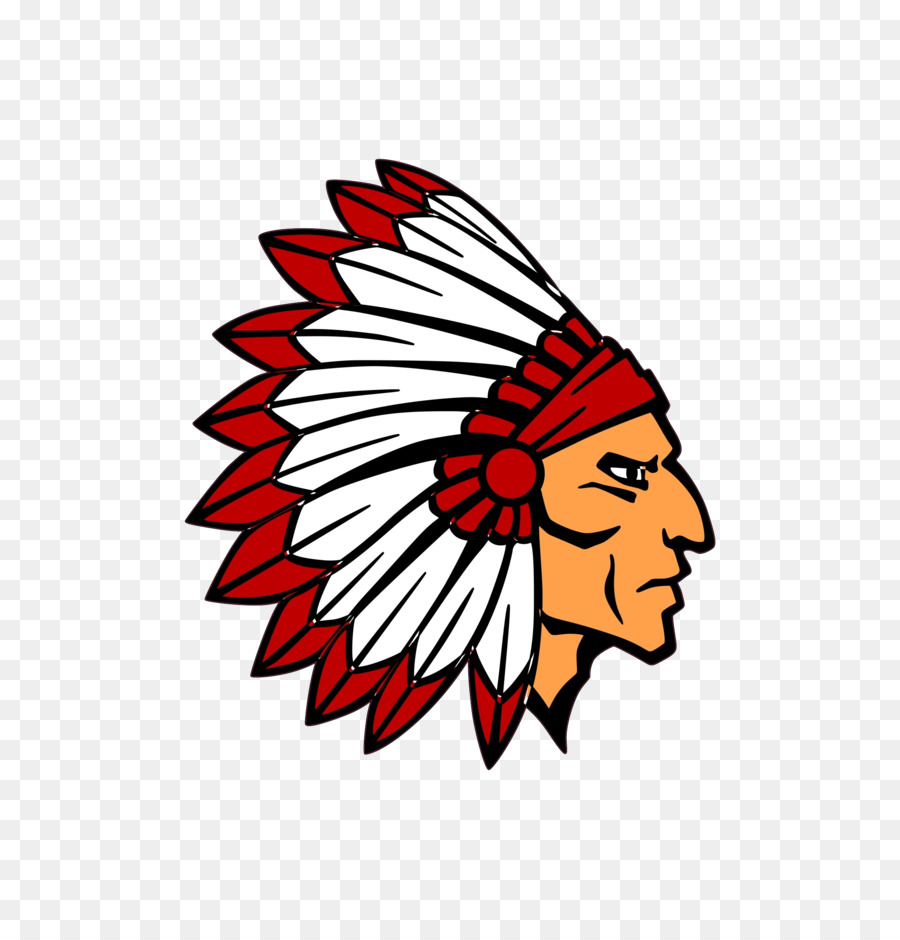 hight resolution of indian mascot clipart native american mascot controversy native americans in the united states