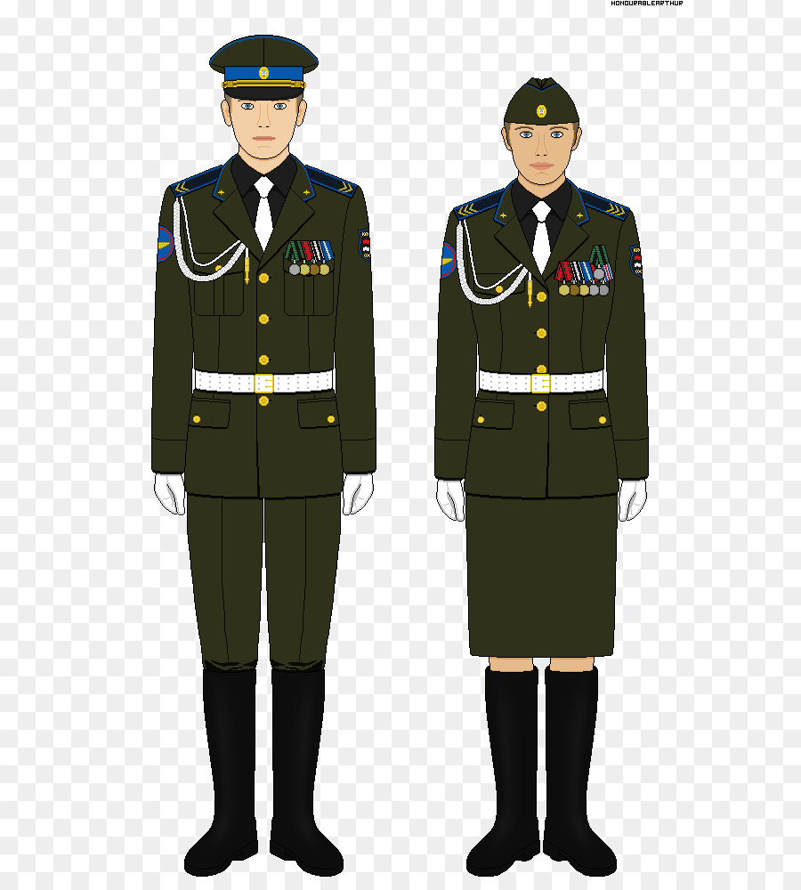 hight resolution of military uniform clipart military uniforms army officer dress uniform