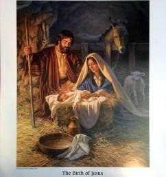 download jesus mary joseph manger clipart bethlehem nativity of jesus christ child [ 900 x 1078 Pixel ]
