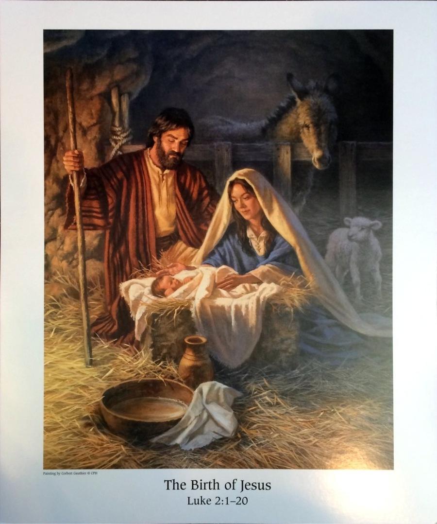 hight resolution of download jesus mary joseph manger clipart bethlehem nativity of jesus christ child