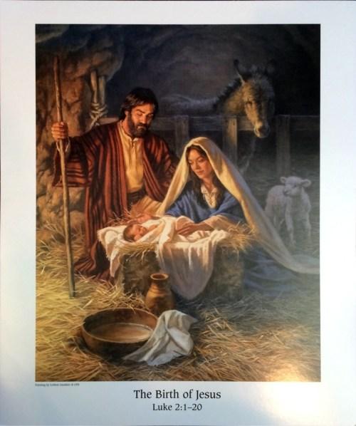small resolution of download jesus mary joseph manger clipart bethlehem nativity of jesus christ child