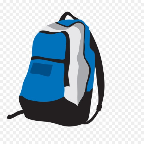 small resolution of backpack