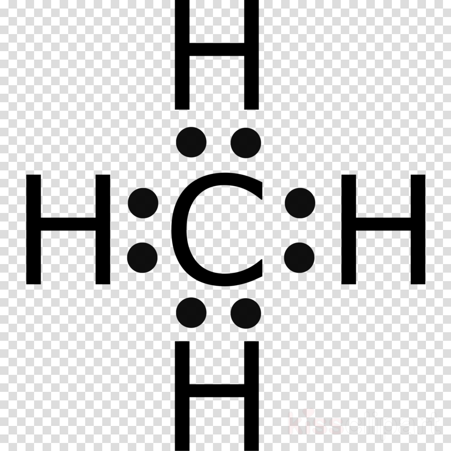 medium resolution of lewis dot diagram for water clipart lewis structure molecule atom