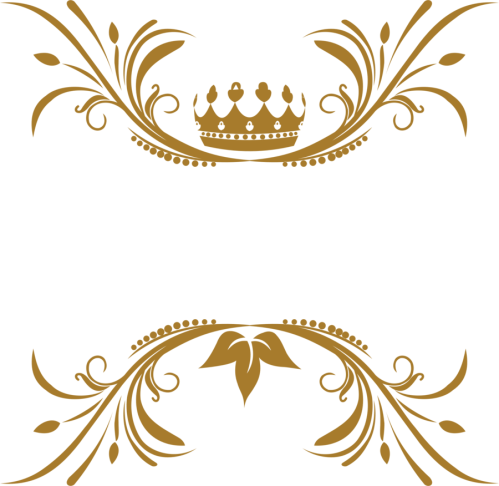 small resolution of transparent background gold crown clipart crown clip art