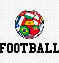 alabama svg free clipart alabama crimson tide football clip art [ 900 x 900 Pixel ]