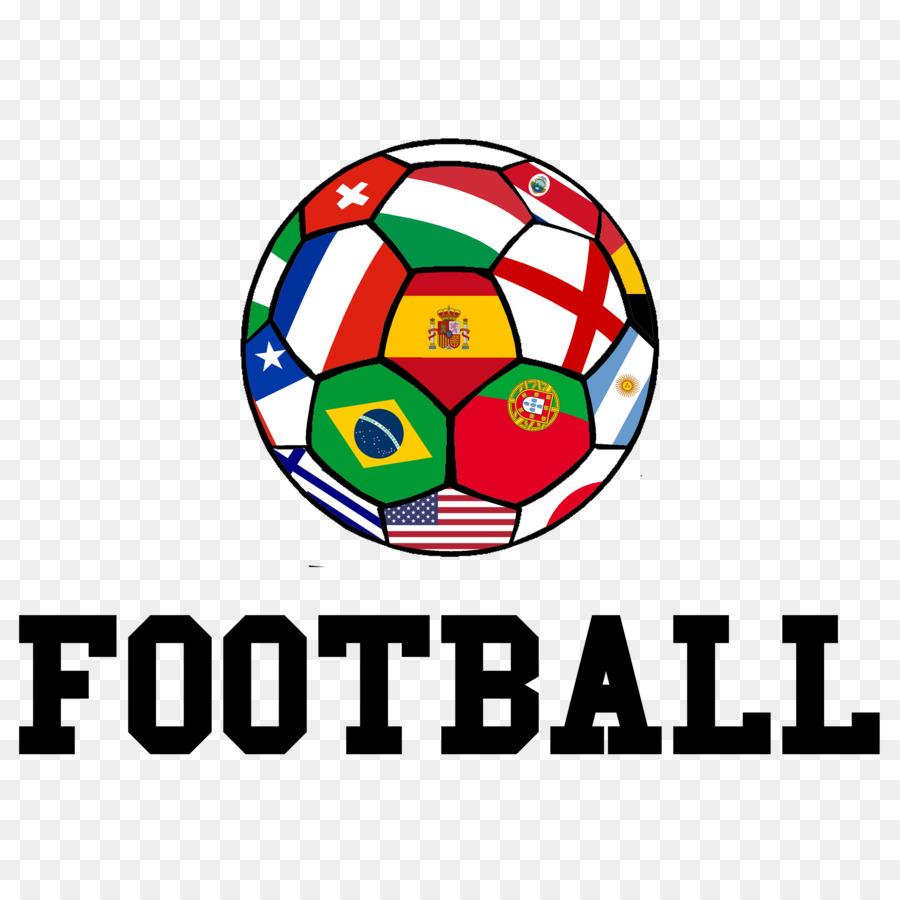 hight resolution of alabama svg free clipart alabama crimson tide football clip art