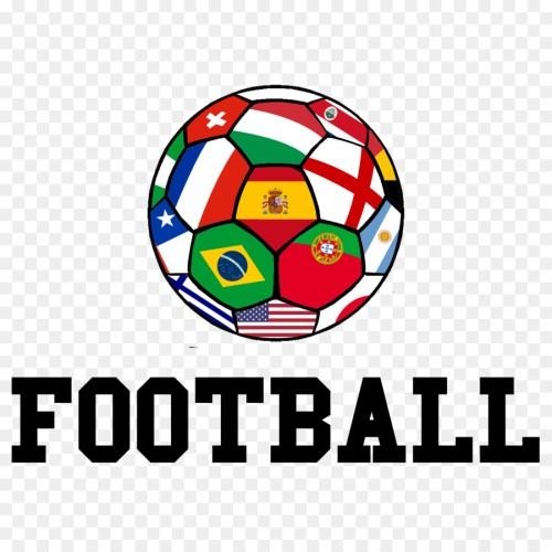 small resolution of alabama svg free clipart alabama crimson tide football clip art