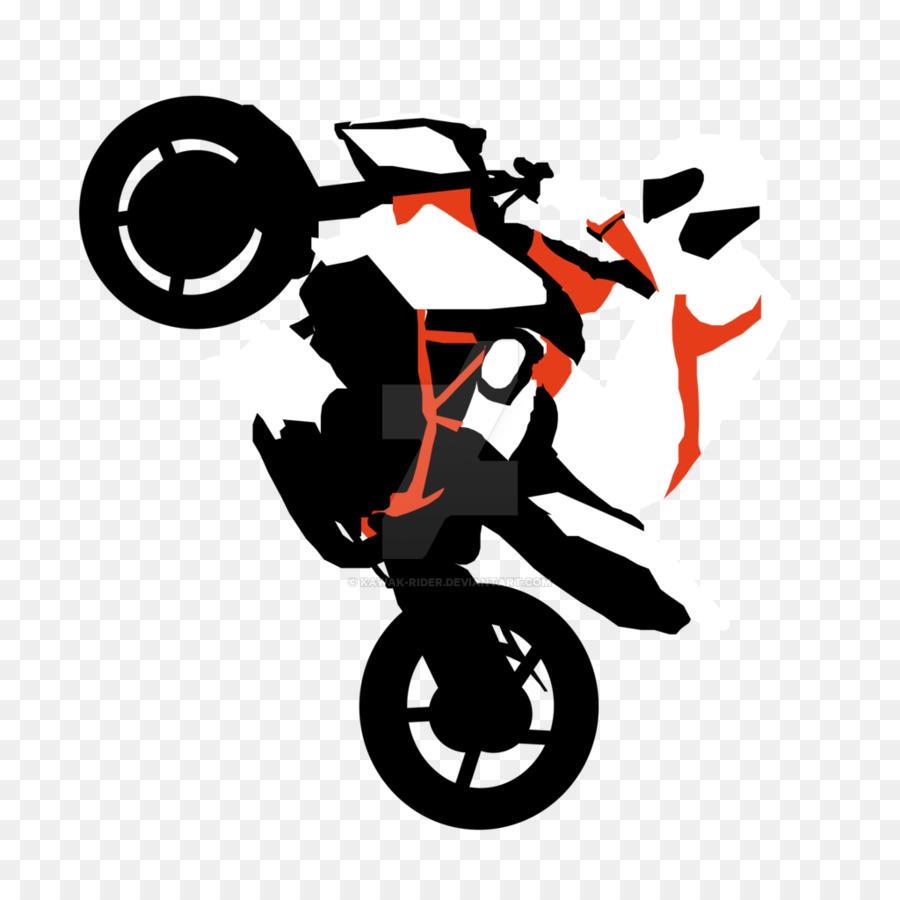 medium resolution of ktm duke logo vector clipart ktm 200 duke bajaj auto