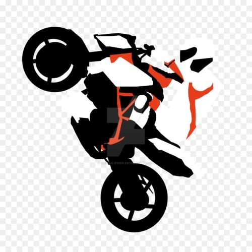 small resolution of ktm duke logo vector clipart ktm 200 duke bajaj auto