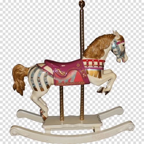 small resolution of horse clipart pony carousel bit