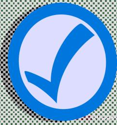download tick mark clipart farmacia veneggia check mark symbol circle [ 900 x 900 Pixel ]