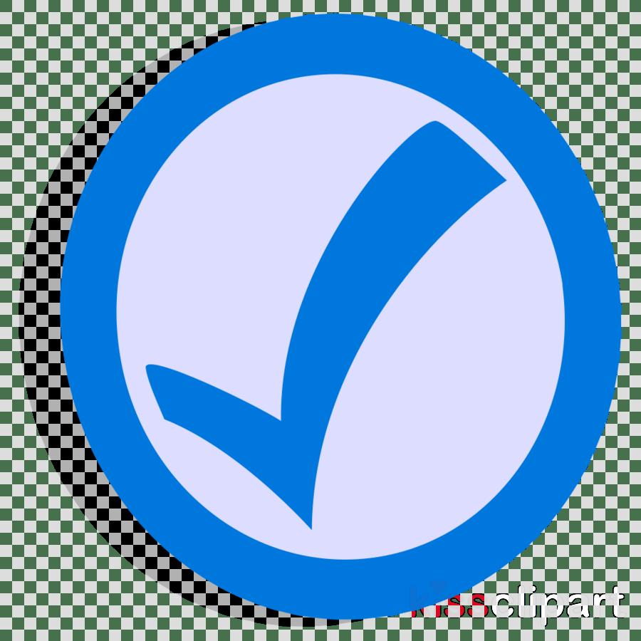 medium resolution of download tick mark clipart farmacia veneggia check mark symbol circle